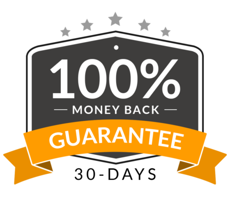 SEO Money Back Guarantee